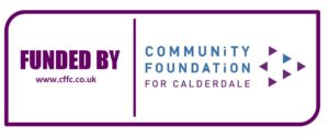 COMMUNITY-fOUNDATION-lOGO-JPEG